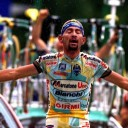 Sfide: Marco Pantani