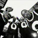 Da un regaz per i regaz: Rap&Sport