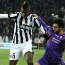 Quel colpo fenomenale chiamato Salah