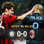 La pochezza di Milano