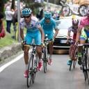 Pagelle Giro d'Italia 2015