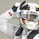 GP Canada 2015: novità tecniche, ma la Ferrari insegue