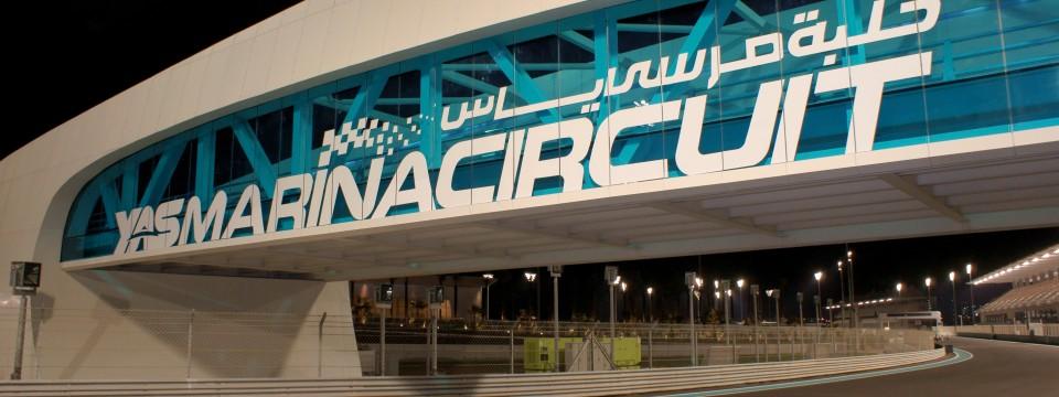 Abu Dhabi conclude il Mondiale di F1 2015